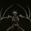 Guyver III Figma Bio-Boosted Armor Guyver Figure Video Review & Image Gallery