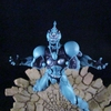 Figma Guyver Figure Video Review & Images