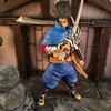 League of Legends Figma Yasuo Figure Video Review & Images