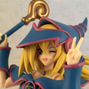 Yu-Gi-Oh Black Magician Girl Figma Figure Video Review & Images