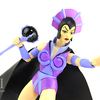 Filmation Evil-Lyn He-Man and the Masters of the Universe Figure Video Review & Images