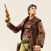 Firefly Legacy Collection 6