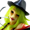 Phantom Dan's 2014 13 Days of Halloween Toy Reviews - Day 3 Horror Bishoujo Freddy Krueger Statue Video Review & Images