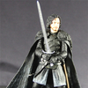 Game Of Thrones Legacy Collection Jon Snow Figure Video Review & Images