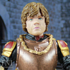 Game Of Thrones Legacy Collection 6