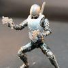 G.I. Joe: Retaliation Cyber Ninja