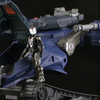 G.I. Joe Retaliation H.I.S.S. Tank Vehicle Video Review & Images