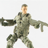 G.I. Joe Retaliation Wave 3.5 Ultimate Duke Figure Video Review & Images.