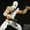 G.I. Joe Retaliation Wave 3.5 Ultimate Storm Shadow Figure Video Review & Images