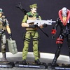 G.I.Joe 50th Anniversary