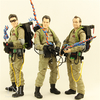 Ghostbusters Select 7