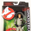 Ghostbusters Walmart Exclusive 6