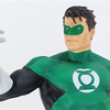 DC Comics Green Lantern Jim Lee 1:6 Scale ArftFX Statue Video Review & Images