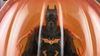 Pixel Dan's 13 Days of Halloween Toy Reviews - Day 1: Target Exclusive Halloween Batman