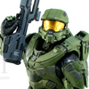 Kotobukiya Halo 4 ArtFX Master Chief Statue Video Review & Images