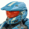 Halo 4 ArtFX+ Master Chief Tech Suit Mark V and Mark VI Armor Set Video Review & Images