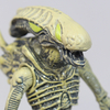 Hiya Toys Aliens Colonial Marines 4