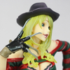 Horror Bishoujo Freddy Krueger Statue Video Review & Images