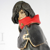 Captain Harlock Space Pirate 2013 Movie MMS 222 1:6 Scale Action Figure Video Review & Images