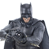 Batman v Superman: Dawn of Justice 1:6 Scale MMS342 Batman Figure Video Review & Images