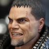 Man Of Steel Hot Toys General Zod Review Movie Masterpiece 1/6 Scale Collectible Figure Vide Review & Images