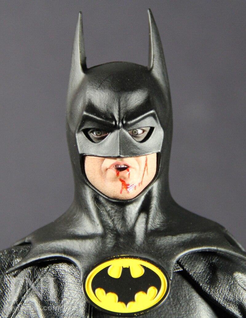 Картинка бэтмена прикол