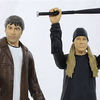 Mallrats Jay and Brodie 7