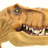 Jurassic World Tyrannosaurus Rex Figure Video Review & Images