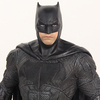Justice League ArtFX+ Batman Statue Video Review & Image Gallery