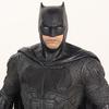Justice League ArtFX+ Batman Statue Video Review & Image Gallery