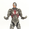 Justice League ArtFX+ Cyborg Statue Video Review & Image Gallery