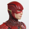 Justice League ArtFX+ The Flash Statue Video Review & Image Gallery