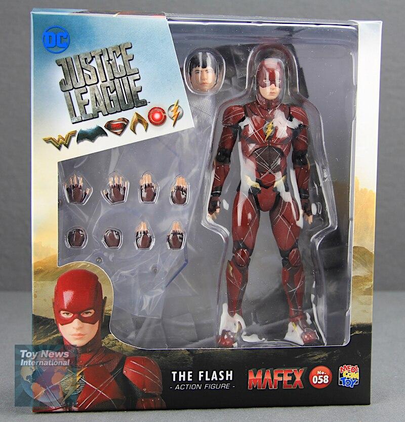 [Tópico Oficial] Últimas Compras/Aquisições - Página 7 Justice-League-Movie-MAFEX-Flash02__scaled_800