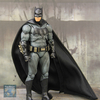 Justice League Movie S.H. Figuarts Batman Figure Video Review & Image Gallery