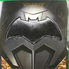 Justice League Movie 6