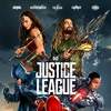 Justice League Movie Non-Spoiler Review