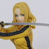 Kill Bill Bishoujo The Bride Statue From Kotobukiya Video Review & Image Gallery