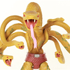 Masters of the Universe Classics Serpentine King Hsss Figure Video Review & Images
