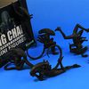 #AlienDay426 - Alien Big Chap Mini Figures Blind Box Kotobukiya Unboxing and Video Review & Images