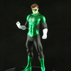 Kotobukiya DC Justice League ArtFX+ Green Lantern 1/10 Scale Statue Review & Images