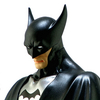 Kotobukiya SDCC 2014 Exclusive First Appearance Batman ARTFX+ Statue Video Review & Images