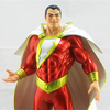 Kotobukiya DC Comics ArtFX+ Shazam! 1/10 Scale Statue Video Review & Images