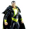 Kotobukiya DC Comics Black Adam ArtFX+ 1/10 Scale Statue Video Review & Images