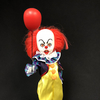 Living Dead Dolls Presents: It - Pennywise Video Review & Image Gallery