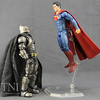 Batman v Superman: Dawn Of Justice MAFEX 6