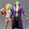 MAFEX Suicide Squad Movie Joker Figure Video Review & Images