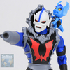 Masters Of The Universe Filmation Hordak Figure Video Review & Image Gallery