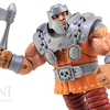 Masters Of The Universe Ultimate Ram Man Figure Video Review & Image Gallery