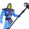 Super7 Masters of The Universe Ultimate Skeletor Figure Video Review & Image Gallery
