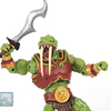 Masters Of The Universe Classics Fang-Or Figure Video Review & Image Gallery
